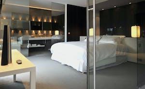 Hotel B Design & Spa
