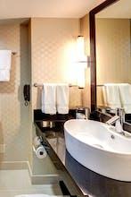 Hotel Nikko