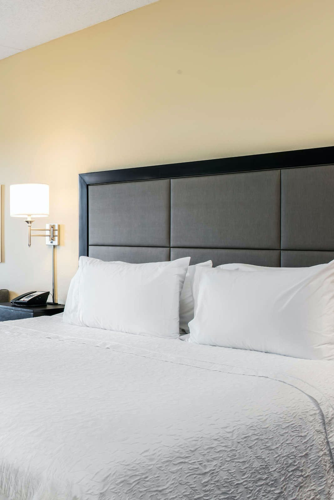Hampton Inn by Hilton - Hallandale Beach Aventura