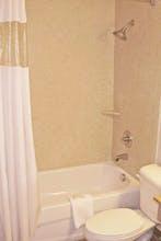 La Quinta Inn by Wyndham Steamboat Springs