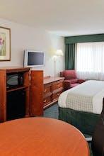 La Quinta Inn by Wyndham Everett