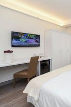 Hotel Sorrento City