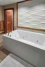 Sybaris Pool Suites Northbrook
