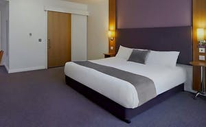 Embassy Newcastle, Sure Hotel Collection By Best Western