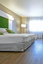 Quality Hotel du Golf de Montpellier Juvignac