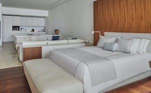 Viceroy Los Cabos High Roller Suite
