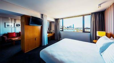 View Sydney