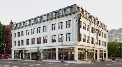 Hotel Grand Stark