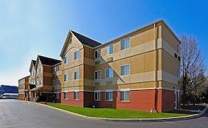 Extended Stay America Suites Philadelphia Malvern