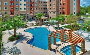 Staybridge Suites Gainesville I-75, an IHG Hotel