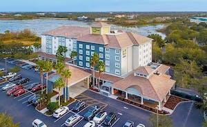 EVEN Hotel Sarasota-Lakewood Ranch, an IHG Hotel