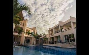 Coral Maya Stay Suites – Puerto Aventuras