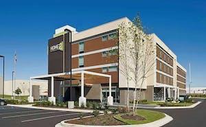 Home2 Suites by Hilton Memphis - Southaven, MS