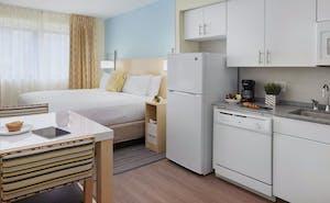 Sonesta ES Suites New Orleans