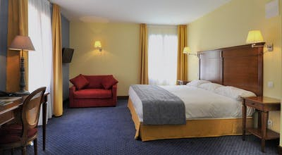 Hotel Arene, Sure Hotel Collection By Best Western