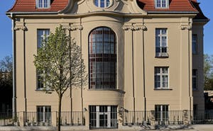 Hotel Liberte 33, Bw Premier Collection