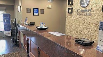 Country Inn & Suites by Radisson, Stillwater, MN