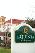 La Quinta by Wyndham Dallas Plano West