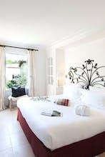 Hotel de Mougins