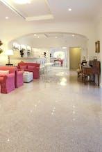 Hotel Corallo Sorrento