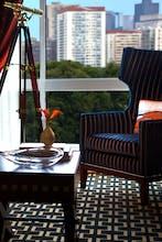 Kimpton Marlowe Hotel
