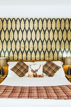 Flackley Ash Hotel