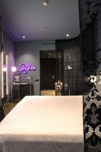 Axel Hotel Madrid - Adults Only