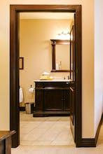 Hotel Granduca Houston - Signature Granduca Suite
