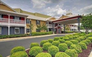 SureStay Hotel by Best Western Tuscaloosa Southeast