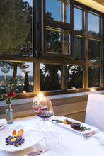 Villa Fiesole Hotel