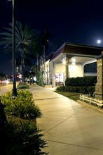 Anaheim Discovery Inn & Suites