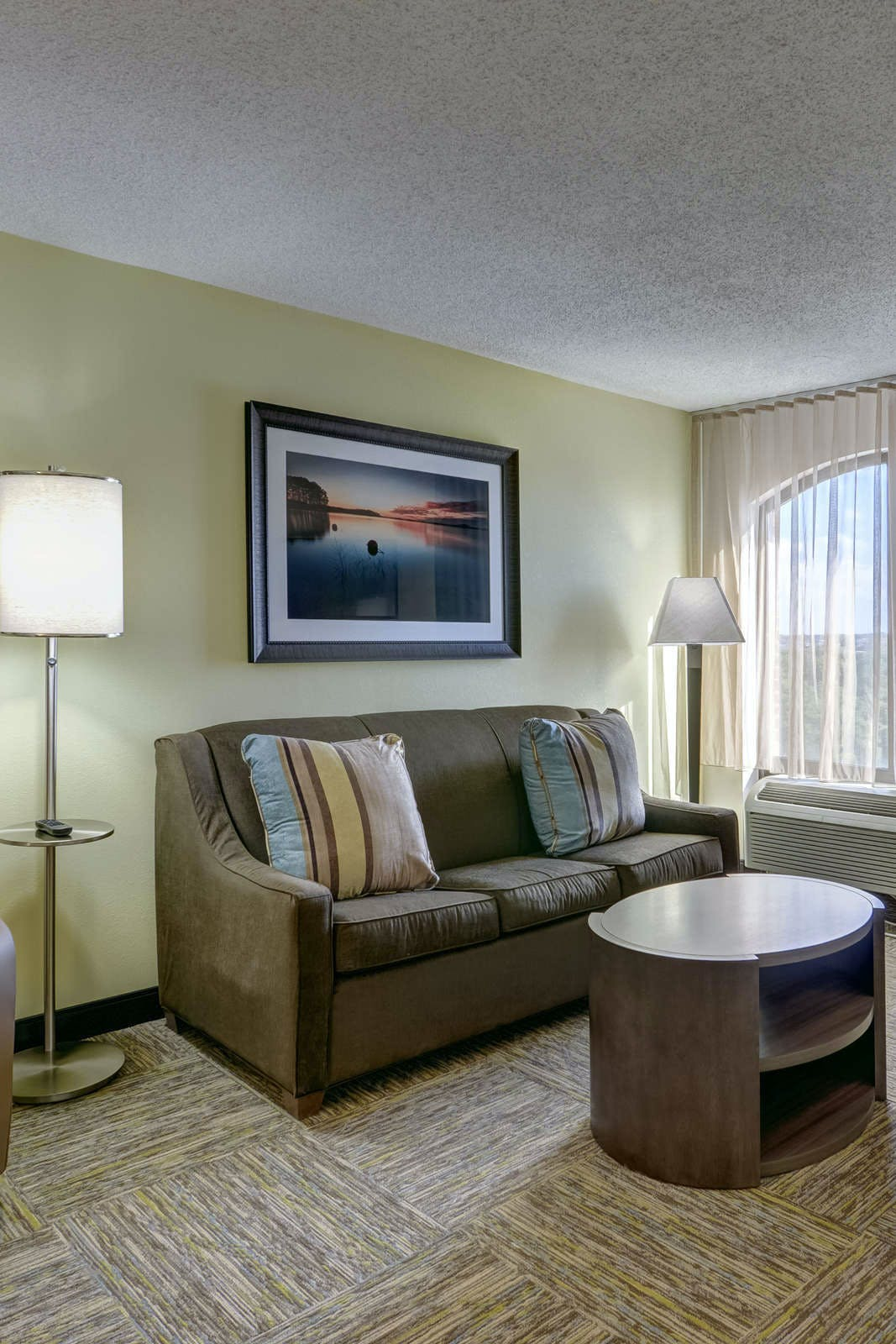 Candlewood Suites Richmond West Broad