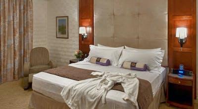 Viana Hotel & Spa