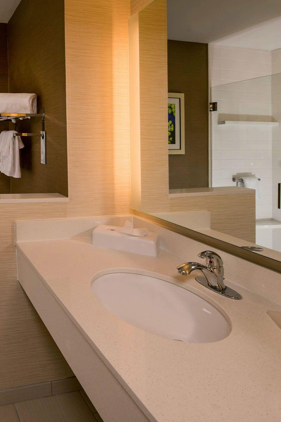 Fairfield Inn & Suites by Marriott Richmond Ashland
