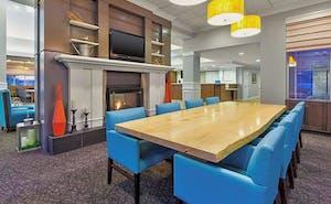 Hilton Garden Inn Minneapolis - Maple Grove