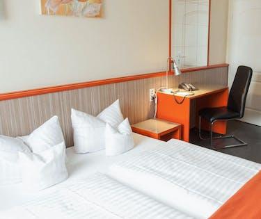 Centro Hotel Ariane Koln Hoteltonight
