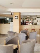 Holiday Inn Express Barcelona Montmelo