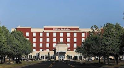 Hilton Garden Inn Arvada Denver, CO
