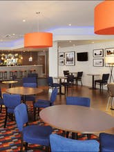 Holiday Inn Express Liverpool - Hoylake
