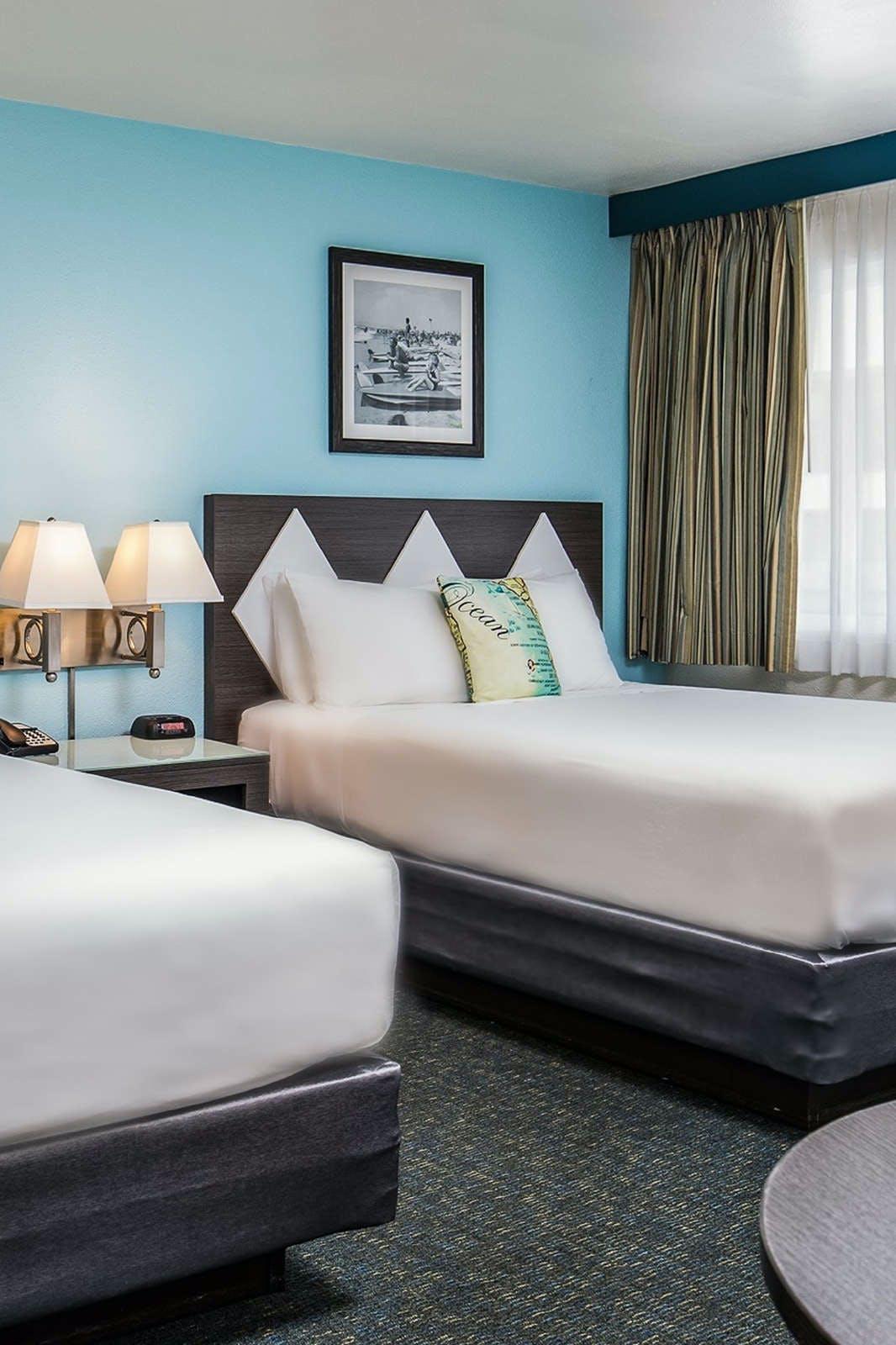Kings Inn Hotel