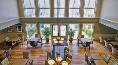 Hampton Inn & Suites Charleston/Mt. Pleasant-Isle Of Palms