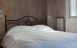 Hotel Saint Paul Lyon