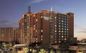 Embassy Suites by Hilton Anaheim South