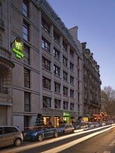 Holiday Inn Paris Notre Dame