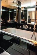 Baglioni Hotel London