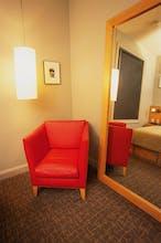 charlesmark hotel boston hoteltonight. Black Bedroom Furniture Sets. Home Design Ideas