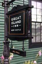 Great Island Inn