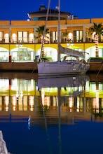 Marina Place Resort & Spa