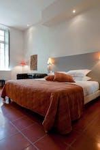 Hotel Le Cloitre St Louis
