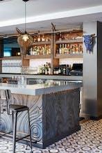 kimpton shorebreak huntington beach resort orange county. Black Bedroom Furniture Sets. Home Design Ideas